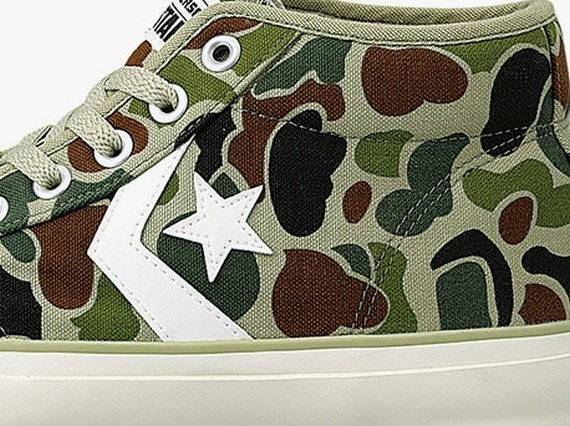 xlarge-converse-holiday-2013-collection-0