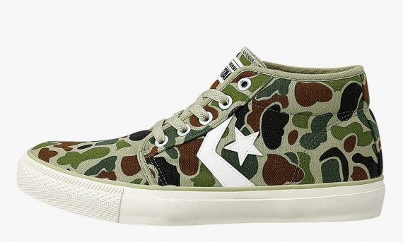 xlarge-converse-holiday-2013-collection-2