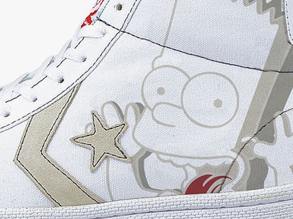 xlarge-simpsons-converse-pro-leather-0
