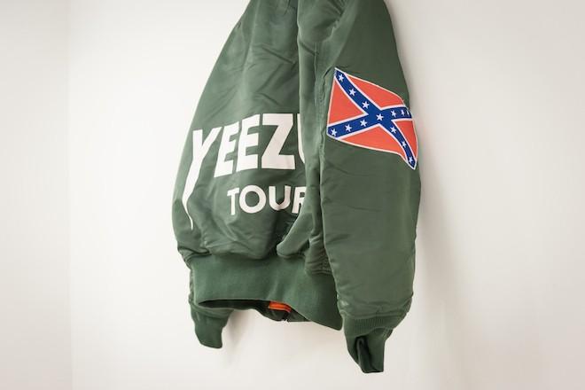 yeezus-nyc pop-up-shop-2