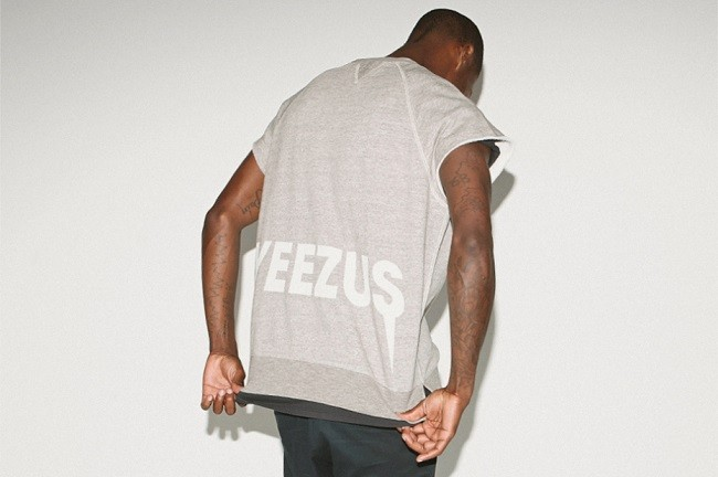 yeezus-tour-kanye-west-pacsun-exclusive-lookbook-06