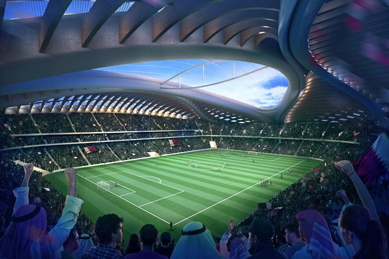 zaha-hadid-unveils-design-for-qatar-2022-world-cup-stadium-3