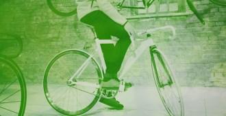 海尼根 LIGHT 創意熱點 feat. nabiis自行車展覽 首腦 Ken 貼身訪談_無字