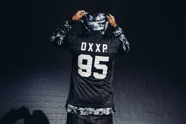 10-deep-2013-holiday-after-midnight-lookbook-10