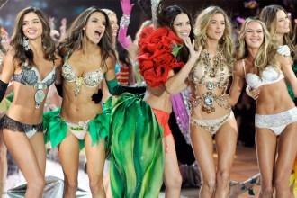 2013-Victoria's-Secret-Fashion-Show