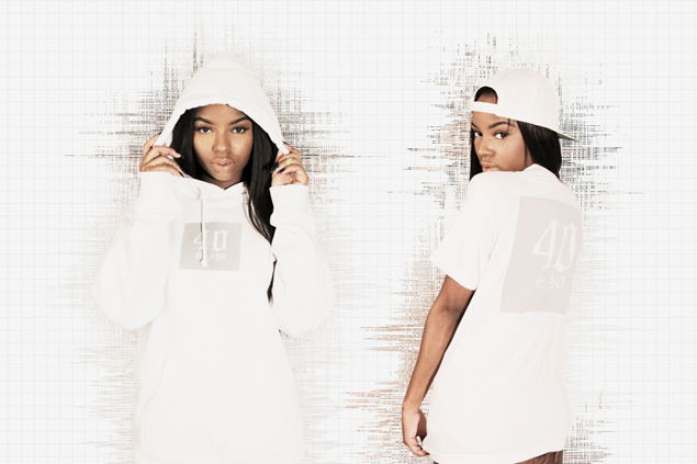 40oz-nyc-2013-3m-logo-capsule-collection-01-960x640