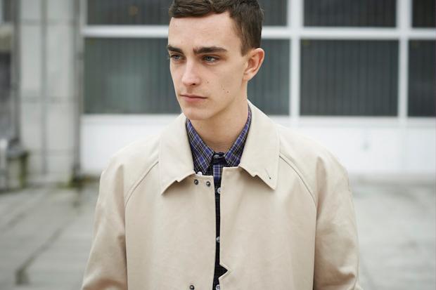 6876-stapleton-raincoat-3