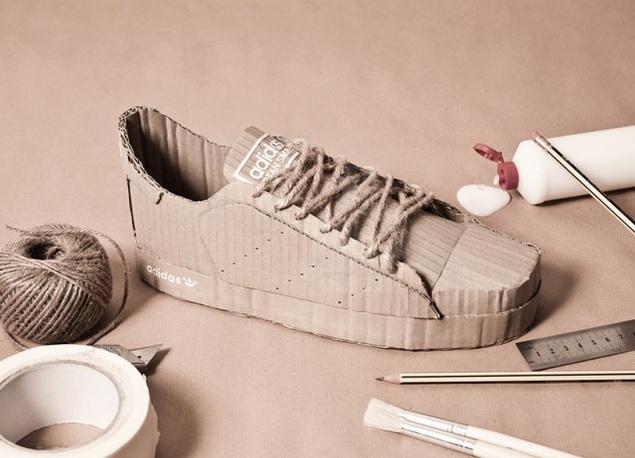 Adidas-Originals-with-Cardboard-640x005_