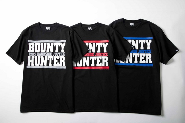 BOUNTY-HUNTER-SS14-T-Shirt-Collection-02