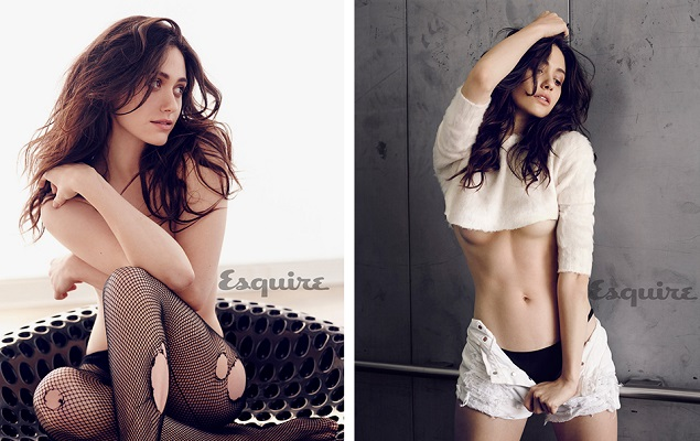 Check-Out-Shameless-Star-Emmy-Rossums-Spread-in-Esquire-1