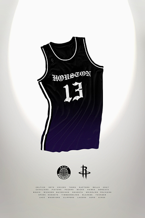 Imagining-if-Major-Brands-and-Corporations-Designed-NBA-Uniforms-01-300x450
