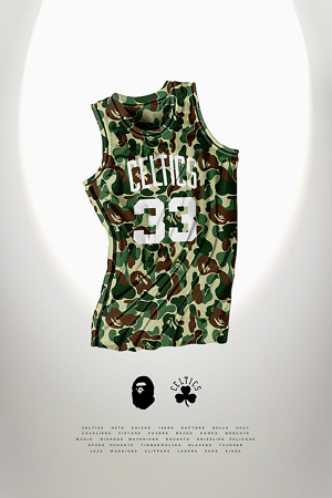 Imagining-if-Major-Brands-and-Corporations-Designed-NBA-Uniforms-013-300x450
