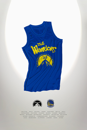 Imagining-if-Major-Brands-and-Corporations-Designed-NBA-Uniforms-12-300x450