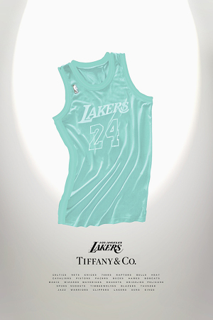 Imagining-if-Major-Brands-and-Corporations-Designed-NBA-Uniforms-14-300x450