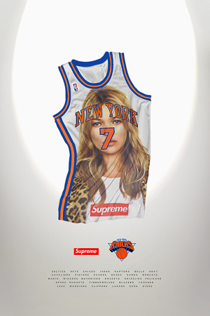 Imagining-if-Major-Brands-and-Corporations-Designed-NBA-Uniforms-3-300x450