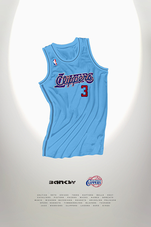 Imagining-if-Major-Brands-and-Corporations-Designed-NBA-Uniforms-7-300x450