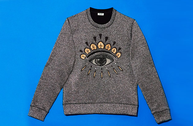 KENZO-Christmas-Edition-Embroidered-Sweatshirts-02