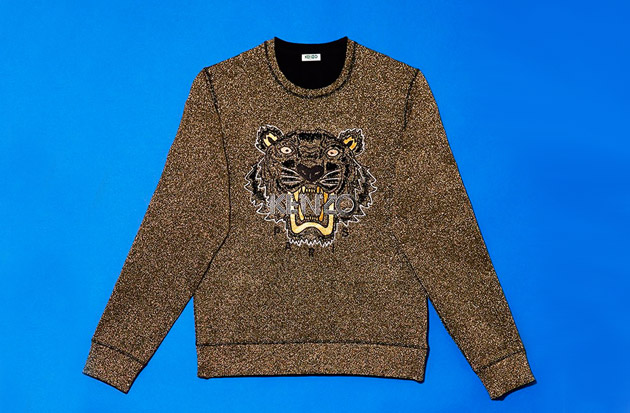 KENZO-Christmas-Edition-Embroidered-Sweatshirts-04