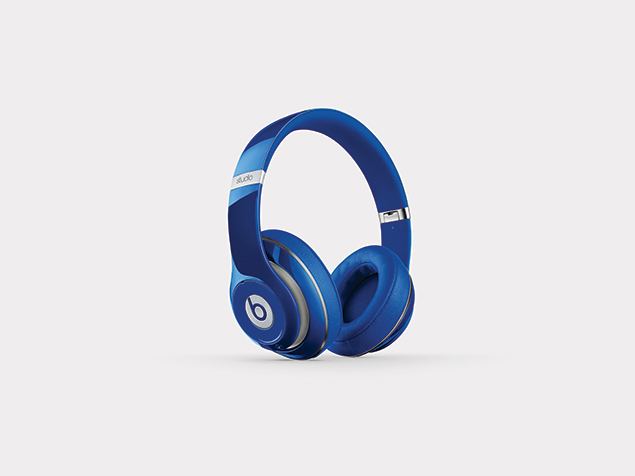 New-Beats-Studio-blue2
