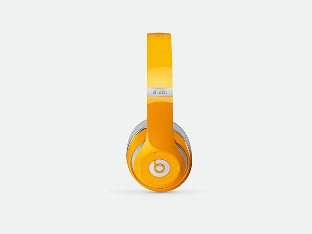 New-Beats-Studio-orange1