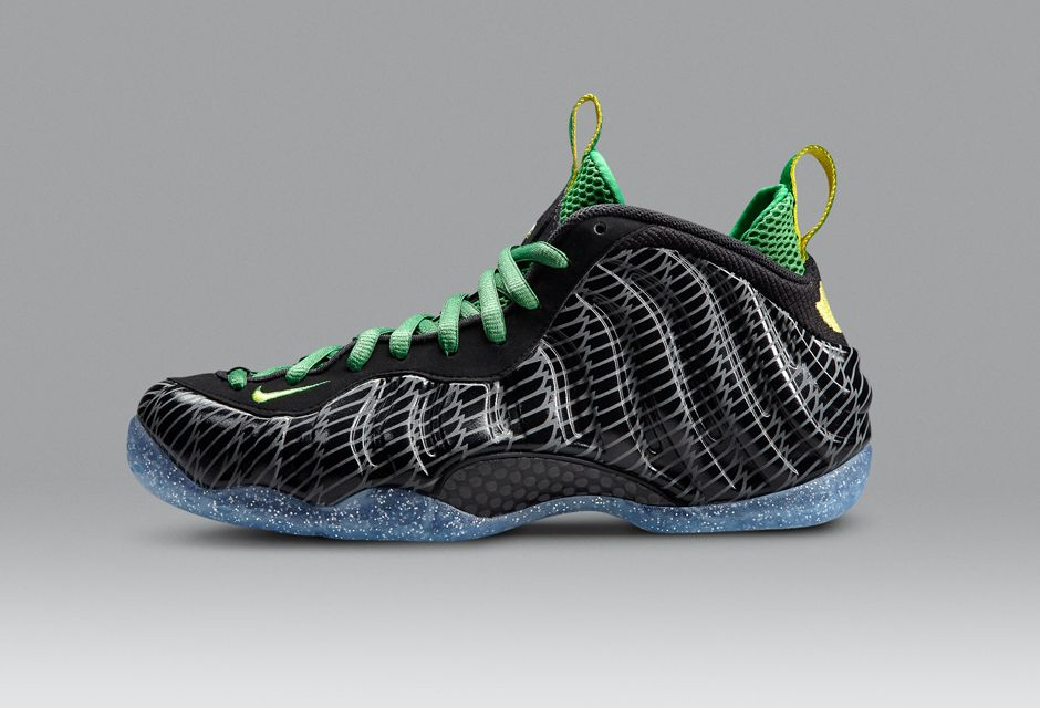 Nike-Air-Foamposite-One-Oregon-Ducks-1