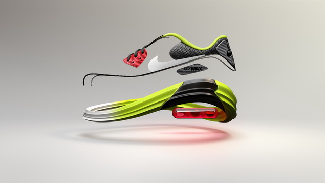 _Nike Air Max Lunar90___1