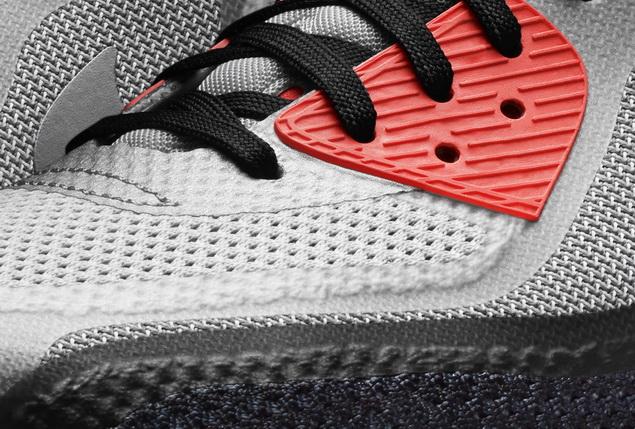 _Nike Air Max Lunar90___2