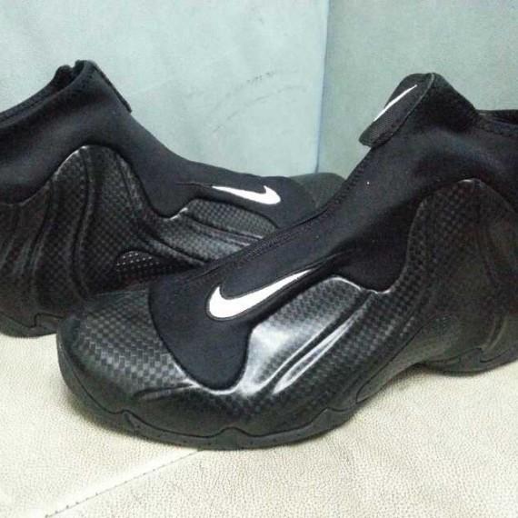 Nike-FP1-Carbon-Fiber-1