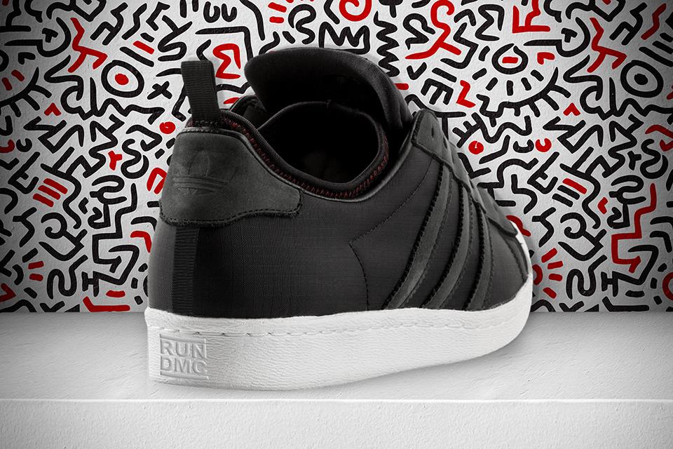 RUN-D.M.C.-x-Keith-Haring-adidas-Originals-Superstar-80s-2