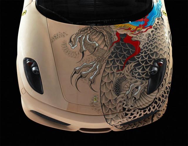 Tattooed-Ferrari-4-640x497