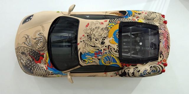 Tattooed-Ferrari-5-640x321