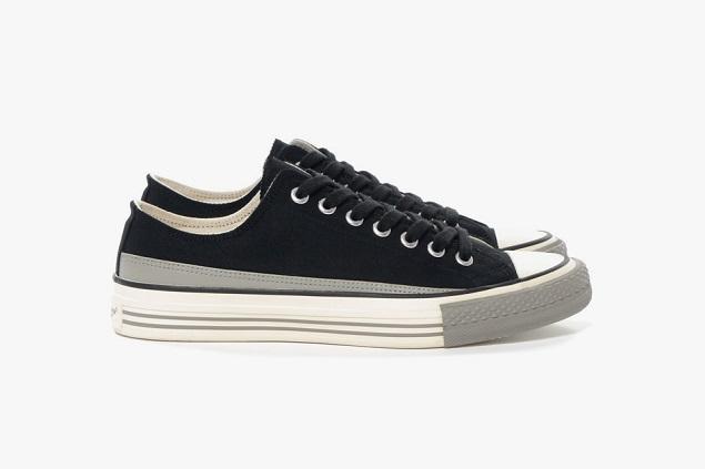 UNDERCOVER-L9F02-Sneaker-Pack-02