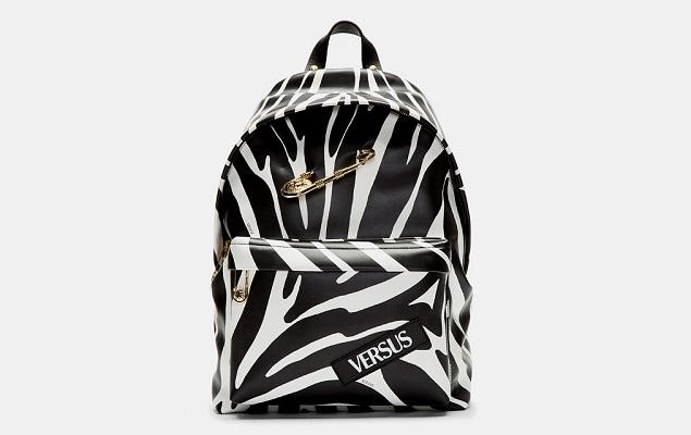 Versus-Versace-Zebra-Print-Backpack-01