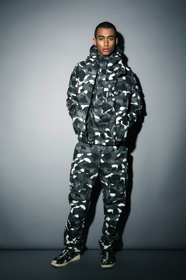 a-bathing-ape-2014-springsummer-collection-1
