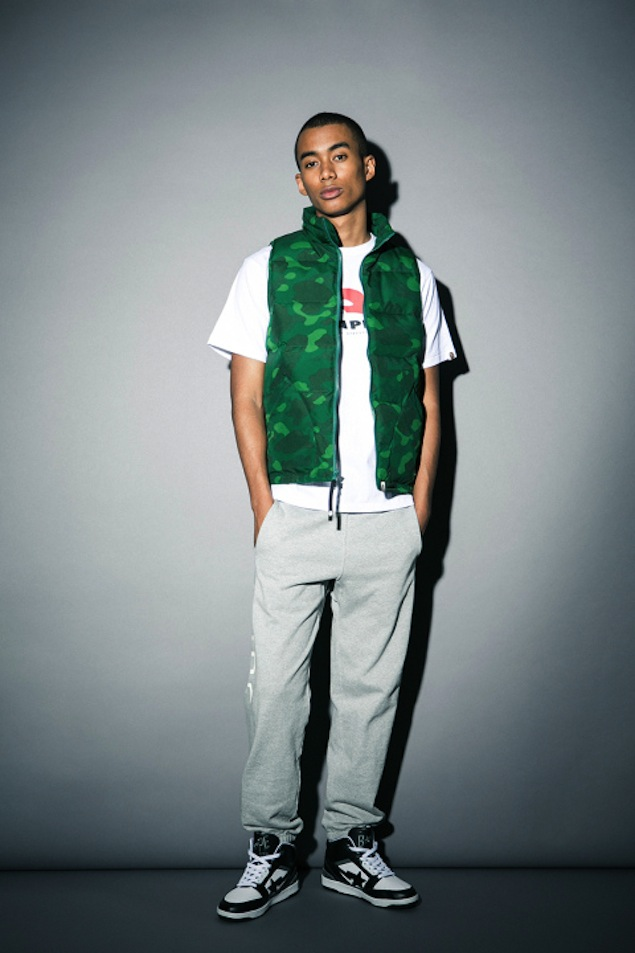 a-bathing-ape-2014-springsummer-collection-20