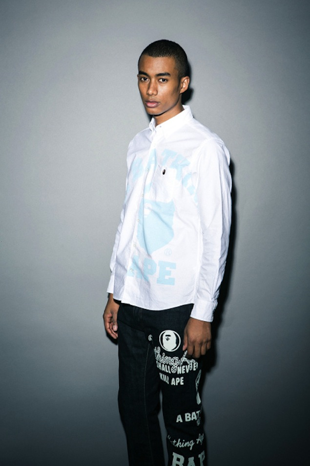 a-bathing-ape-2014-springsummer-collection-7