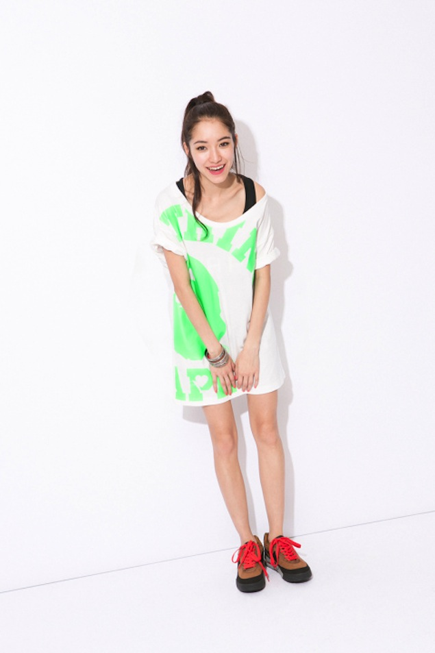 a-bathing-ape-2014-springsummer-ladies-collection-42