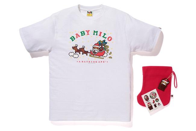 a-bathing-ape-baby-milo-christmas-collection-5