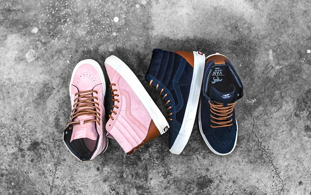 a-closer-look-at-the-vans-sk8-hi-year-of-the-horse-pack-2