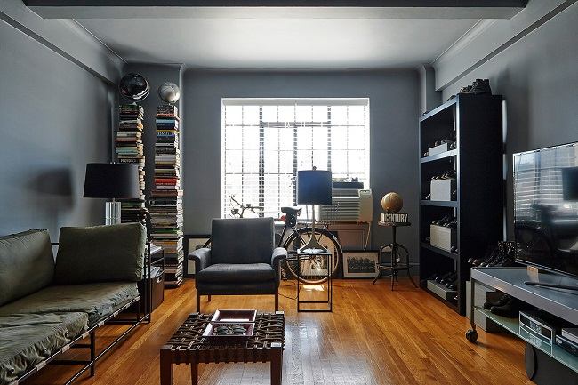 a-look-inside-nick-woosters-new-york-city-home-2