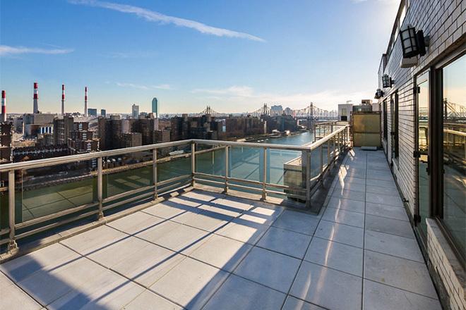 a-look-inside-of-frank-sinatras-new-york-penthouse-9