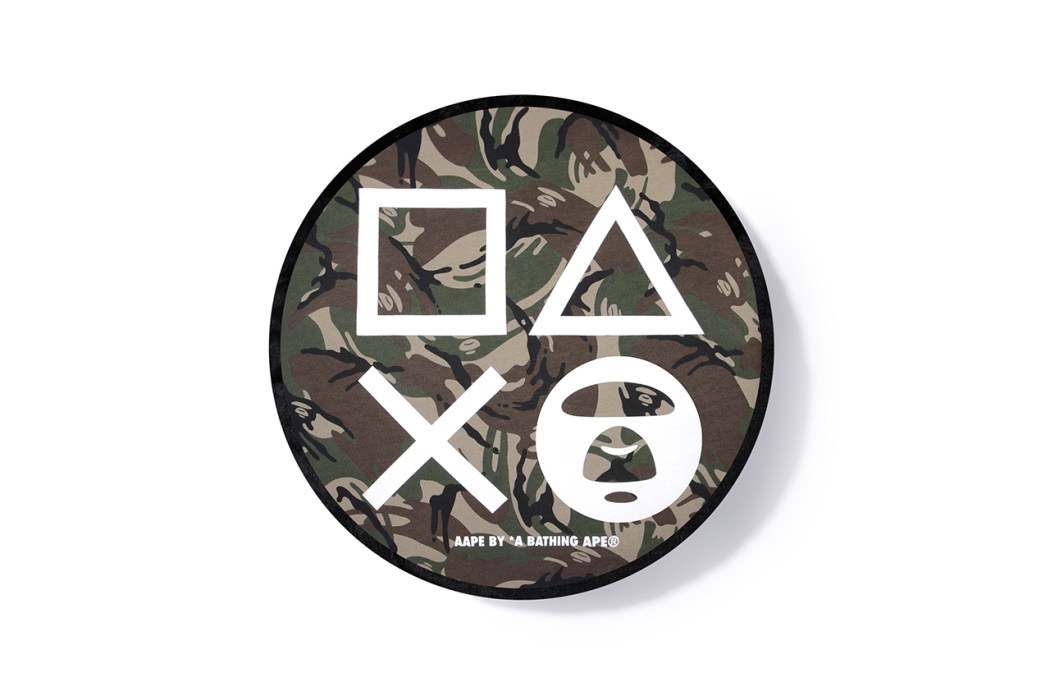 aape-x-playstation-4-collection-4