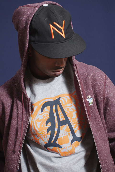 acapulco-gold-2013-holiday-lookbook-21