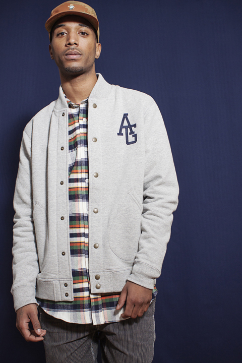 acapulco-gold-2013-holiday-lookbook-4