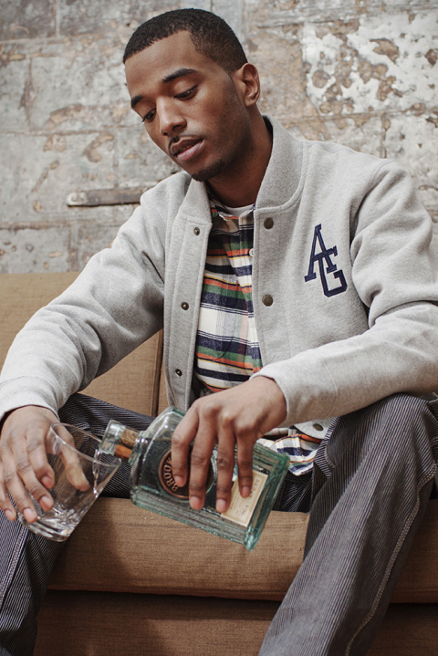 acapulco-gold-2013-holiday-lookbook-5