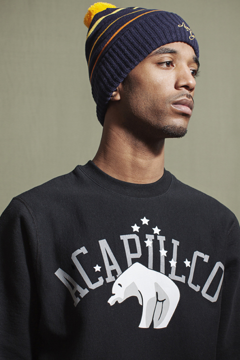 acapulco-gold-2013-holiday-lookbook-8