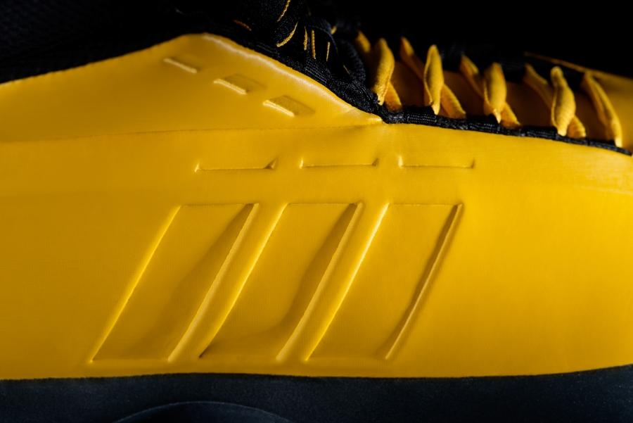 adidas-crazy-1-kobe-2