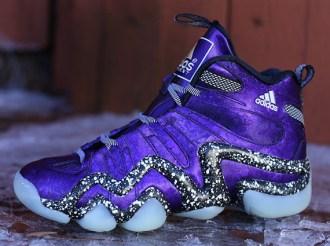 adidas-crazy-8-nigtmare-before-christmas-0