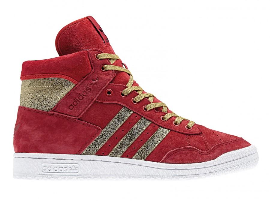 adidas-originals-chinese-new-year-sport pack-3