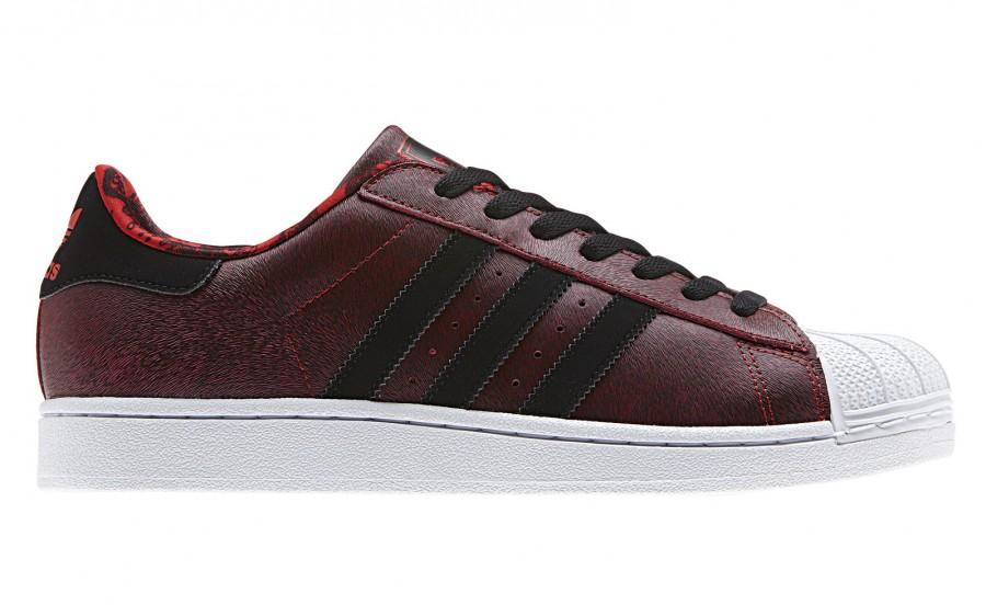 adidas-originals-chinese-new-year-sport pack-5